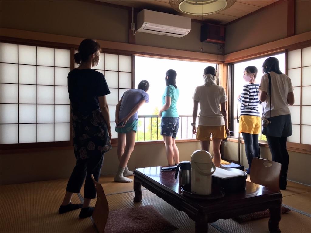 f:id:yoshinokaori:20200815165539j:plain