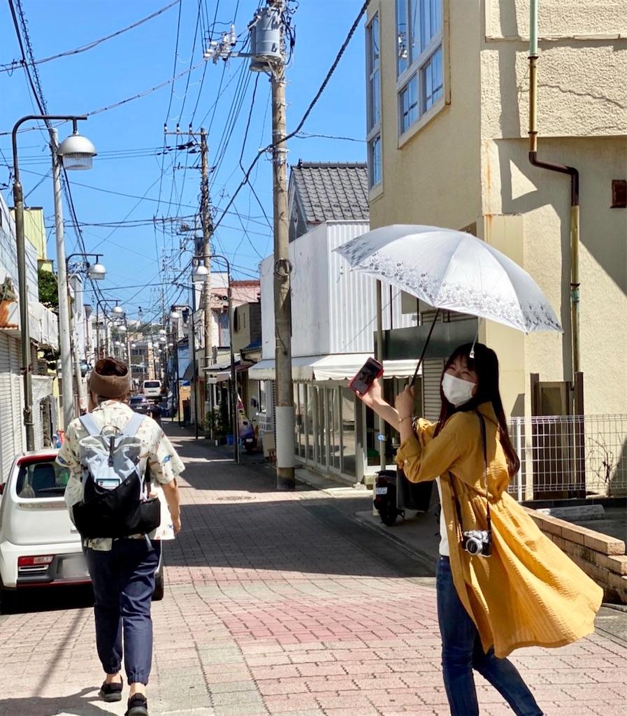 f:id:yoshinokaori:20200910134538j:plain