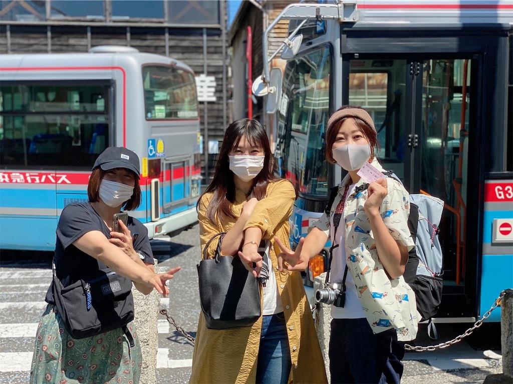 f:id:yoshinokaori:20200910134759j:plain