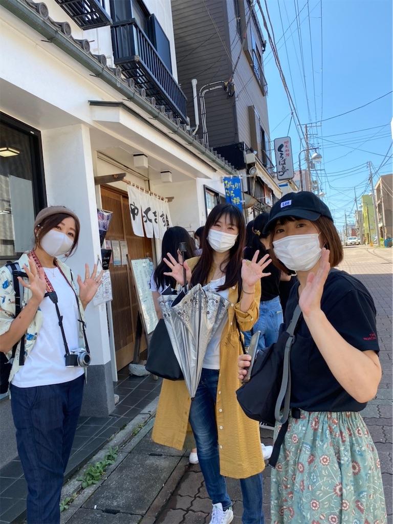 f:id:yoshinokaori:20200910134805j:plain