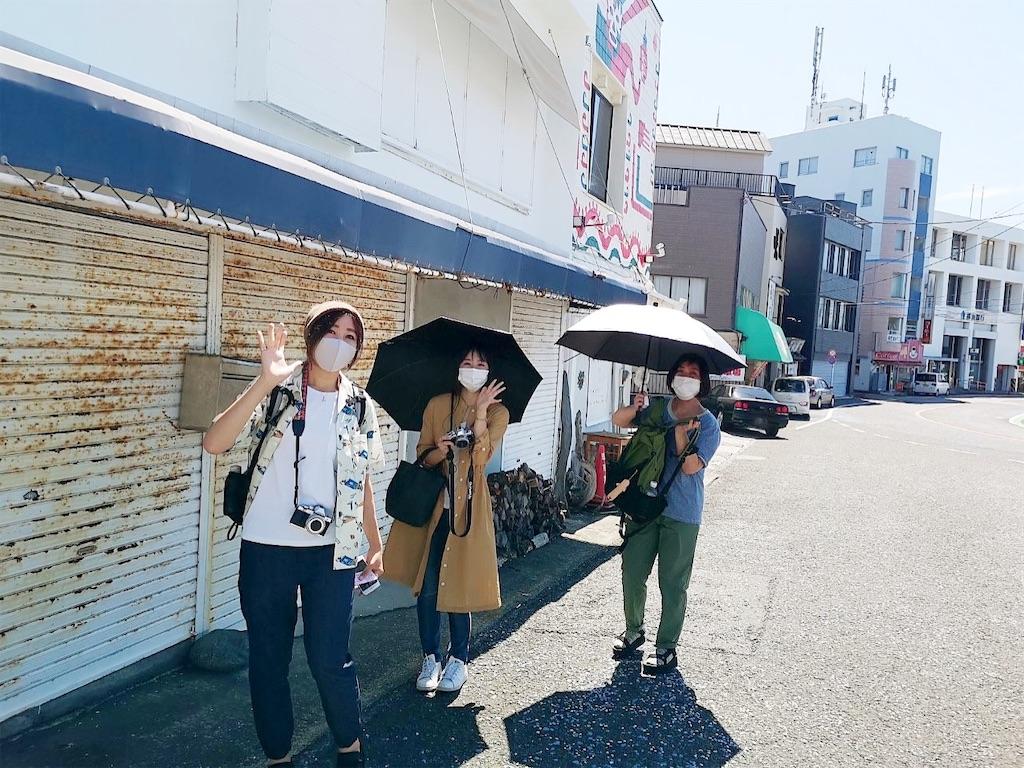 f:id:yoshinokaori:20200910151452j:plain