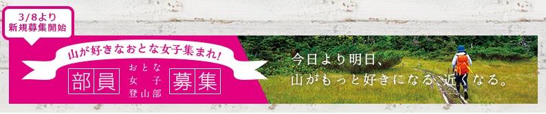 f:id:yoshinokaori:20210308142846j:plain