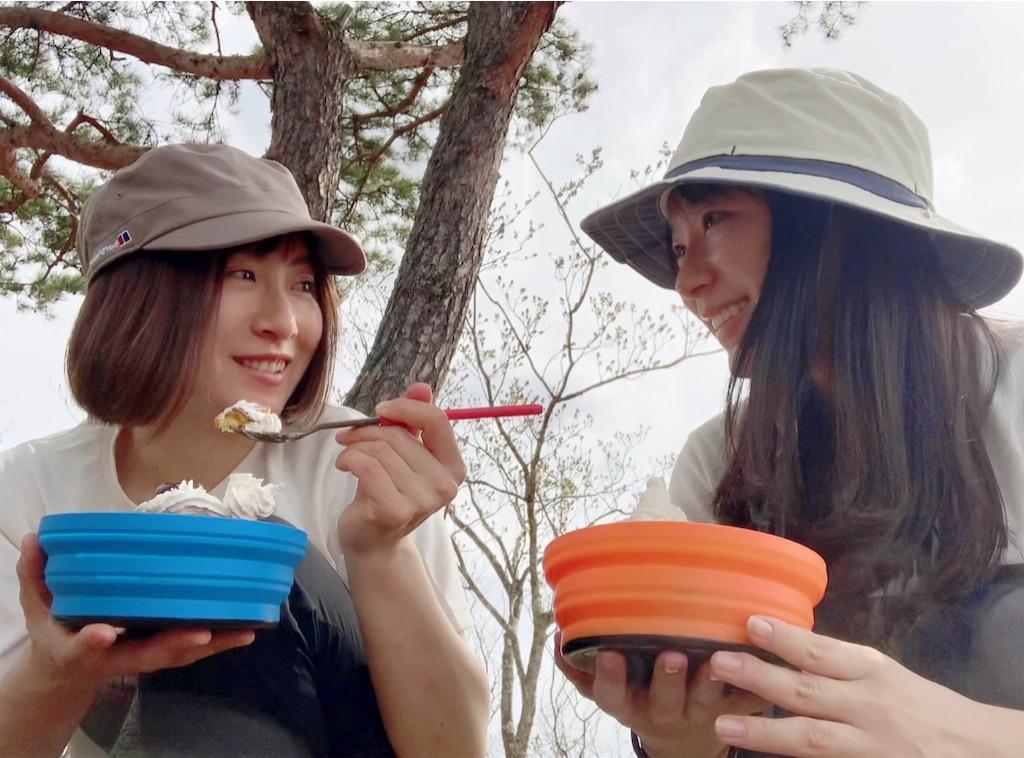 f:id:yoshinokaori:20210402113047j:plain