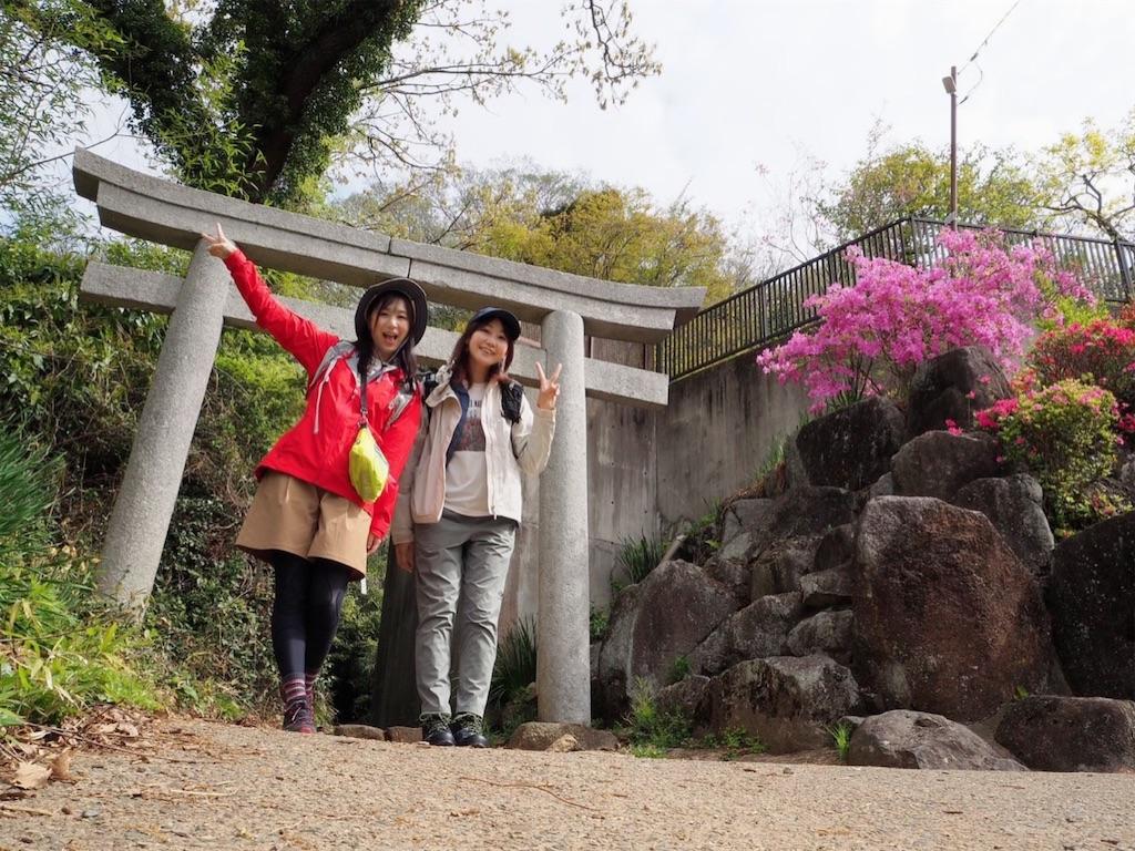f:id:yoshinokaori:20210417225805j:plain