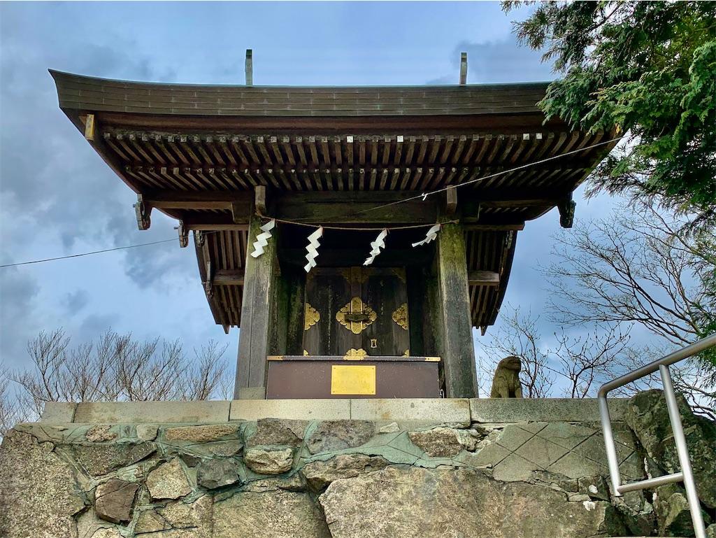 f:id:yoshinokaori:20210419132908j:plain