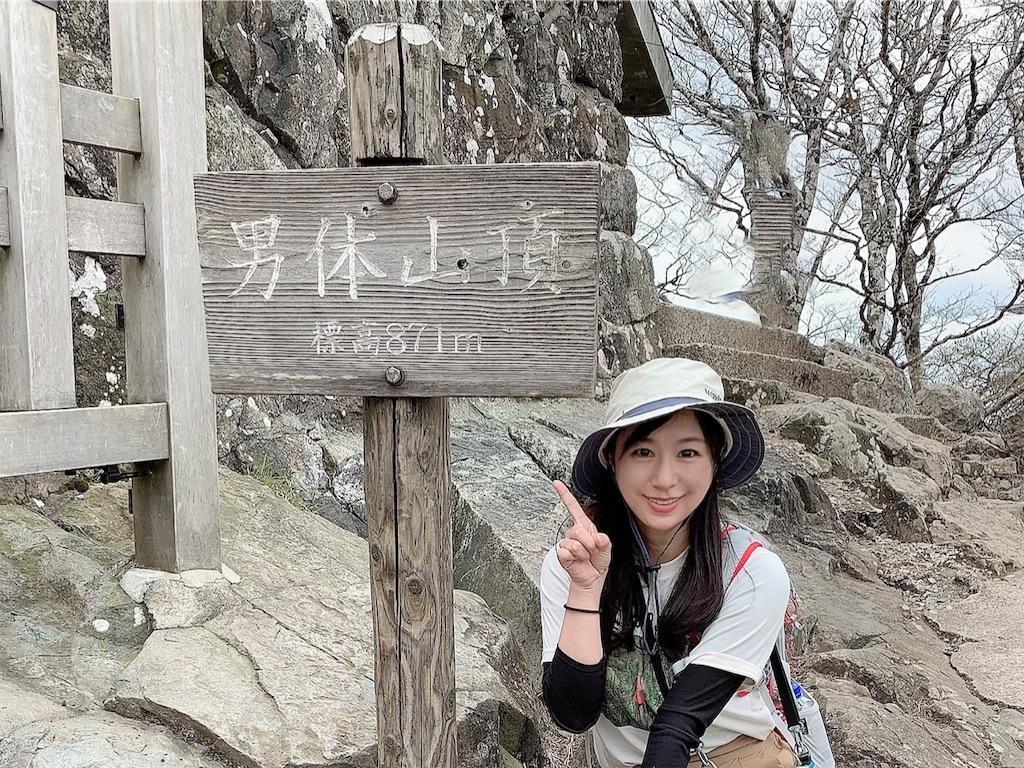 f:id:yoshinokaori:20210419134357j:plain