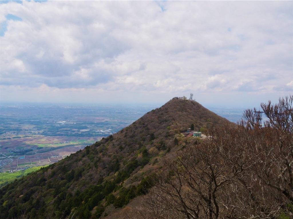 f:id:yoshinokaori:20210419135341j:plain