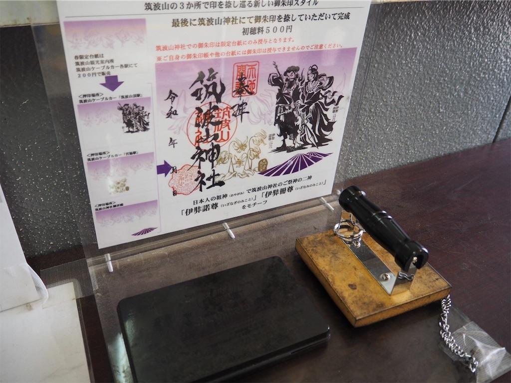 f:id:yoshinokaori:20210420132523j:plain