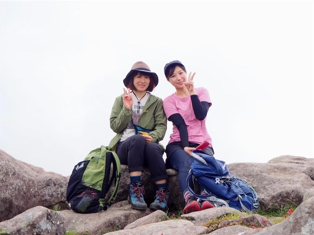 f:id:yoshinokaori:20210627151502j:plain