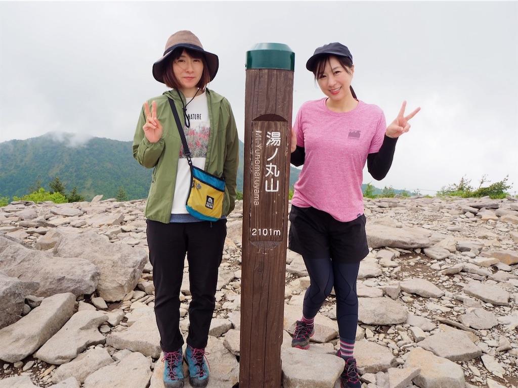 f:id:yoshinokaori:20210627151507j:plain