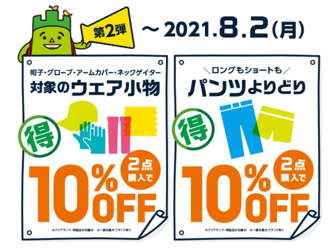 f:id:yoshinokaori:20210726215125p:plain