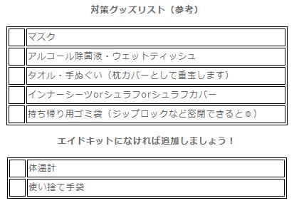f:id:yoshinokaori:20210727111431p:plain