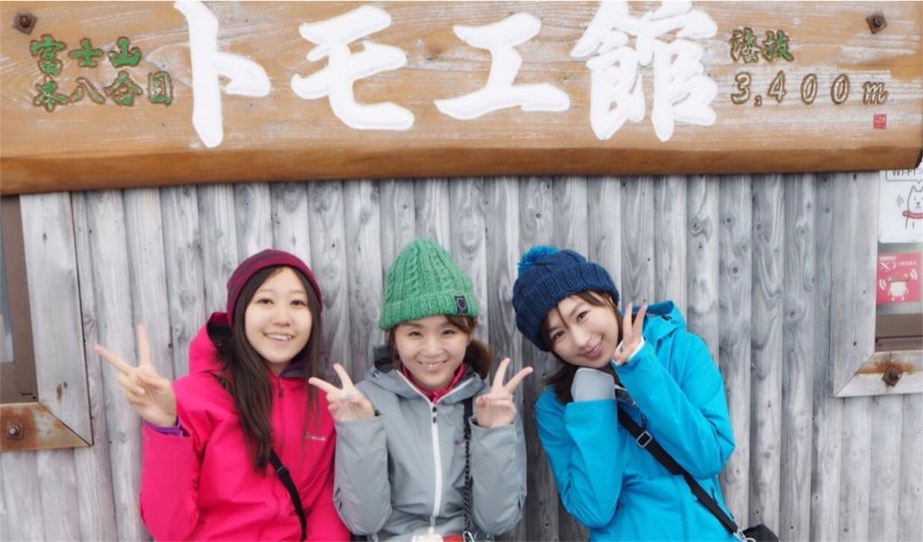 f:id:yoshinokaori:20210727112818j:plain