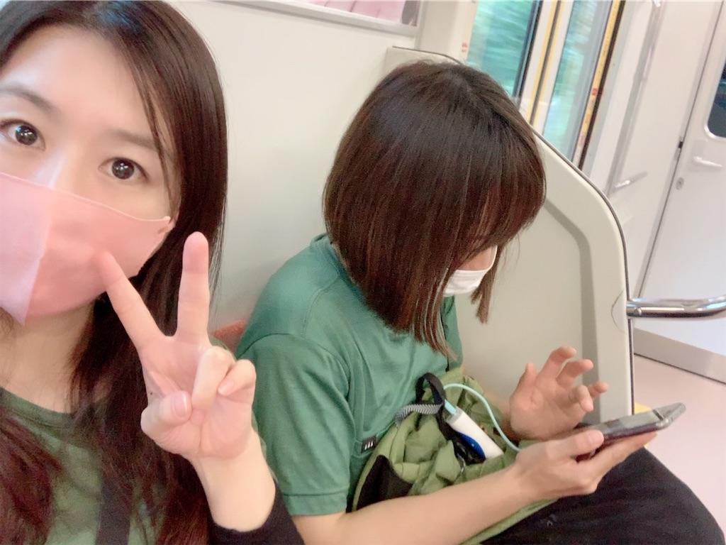 f:id:yoshinokaori:20210927151758j:plain
