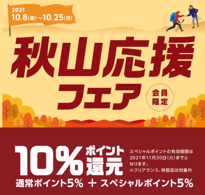 f:id:yoshinokaori:20211021150746p:plain