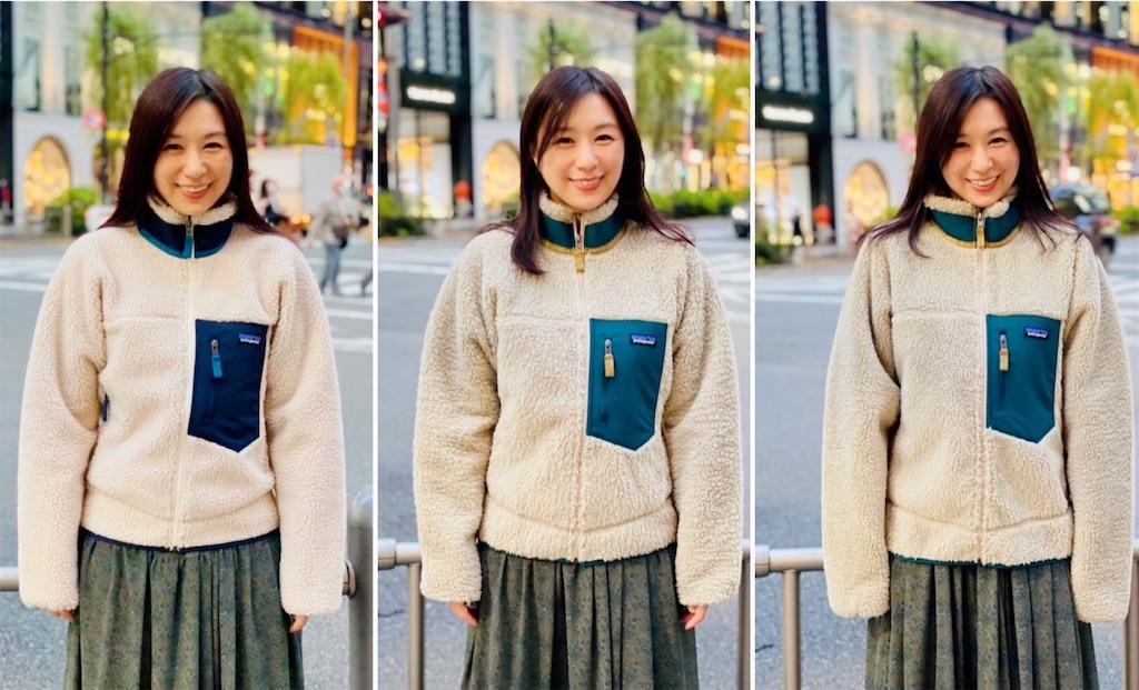 f:id:yoshinokaori:20211022104420j:plain