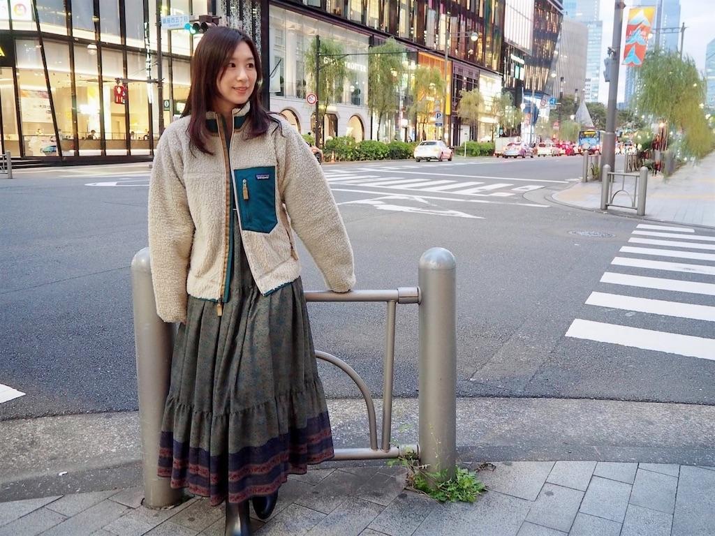 f:id:yoshinokaori:20211022104530j:plain