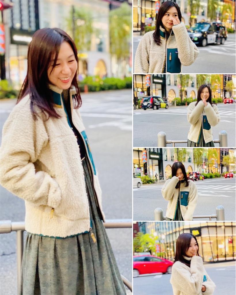 f:id:yoshinokaori:20211022110951j:plain