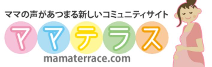 f:id:yoshinomisuzu:20160722151810p:plain