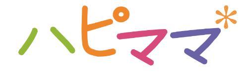 f:id:yoshinomisuzu:20160722152837p:plain