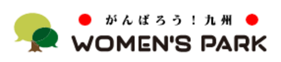 f:id:yoshinomisuzu:20160722155901p:plain