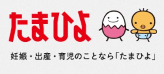 f:id:yoshinomisuzu:20160722160750p:plain