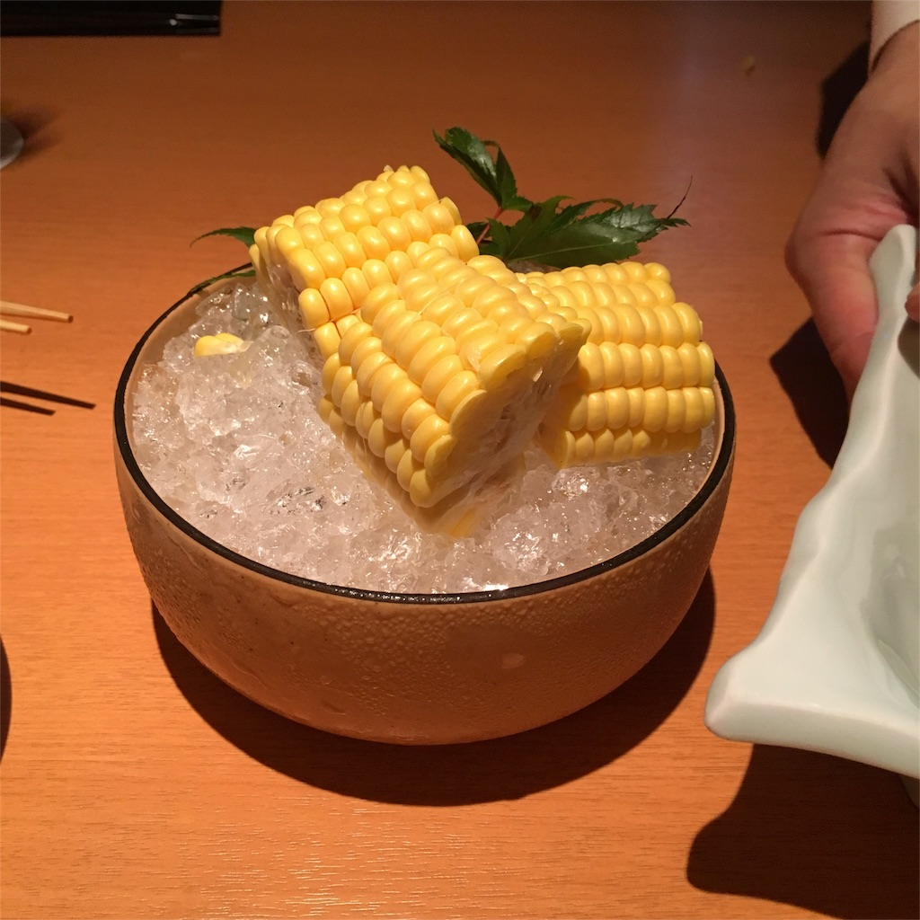 f:id:yoshinomisuzu:20160805235921j:image