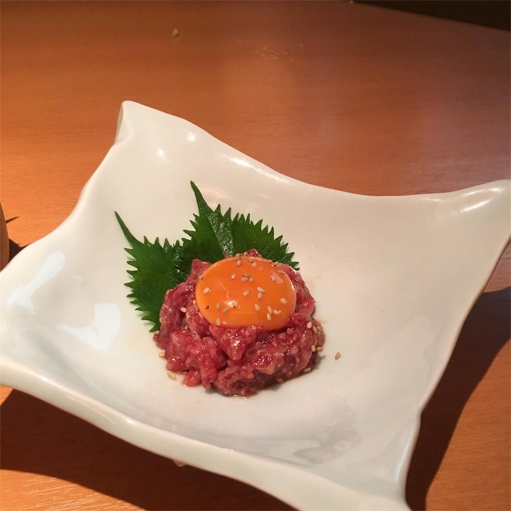 f:id:yoshinomisuzu:20160805235932j:image