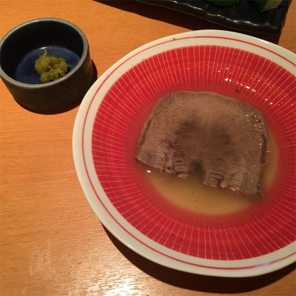 f:id:yoshinomisuzu:20160805235958j:image