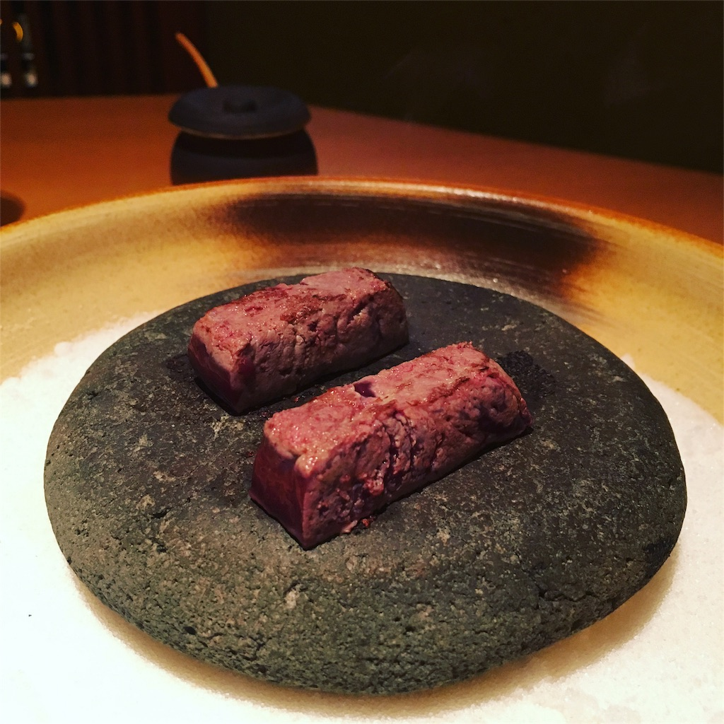 f:id:yoshinomisuzu:20160806000034j:image