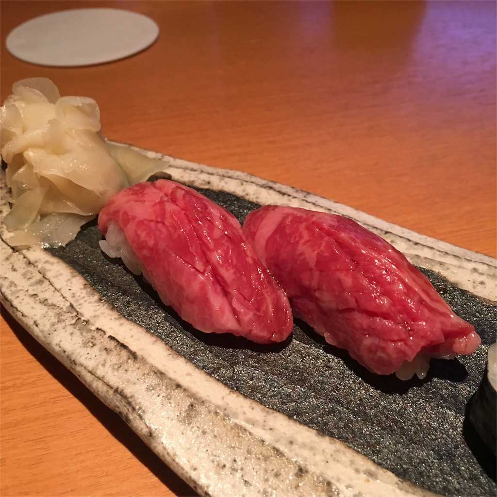 f:id:yoshinomisuzu:20160806000105j:image