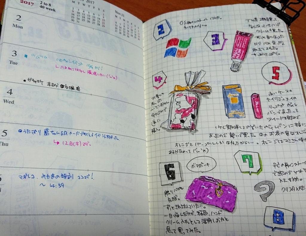 f:id:yoshinomori:20171023182948j:plain