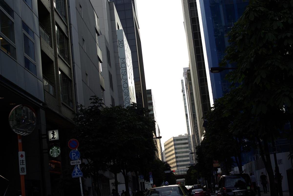 f:id:yoshinori-hoshi:20060101000000j:plain