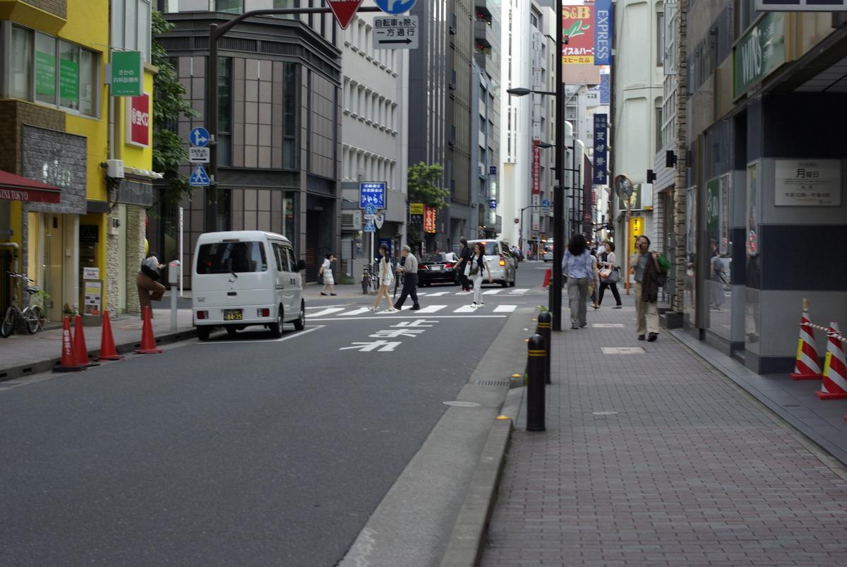 f:id:yoshinori-hoshi:20060101000001j:plain
