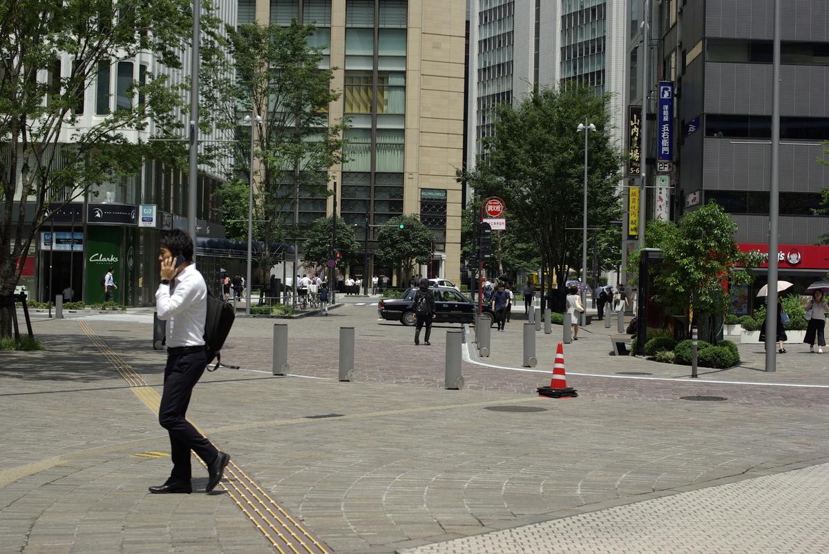 f:id:yoshinori-hoshi:20060101000003j:plain
