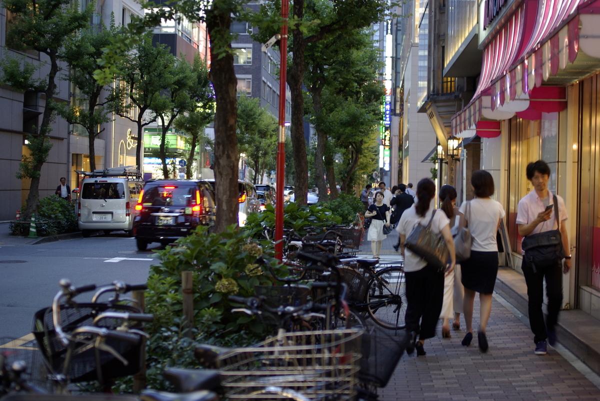 f:id:yoshinori-hoshi:20060101000026j:plain