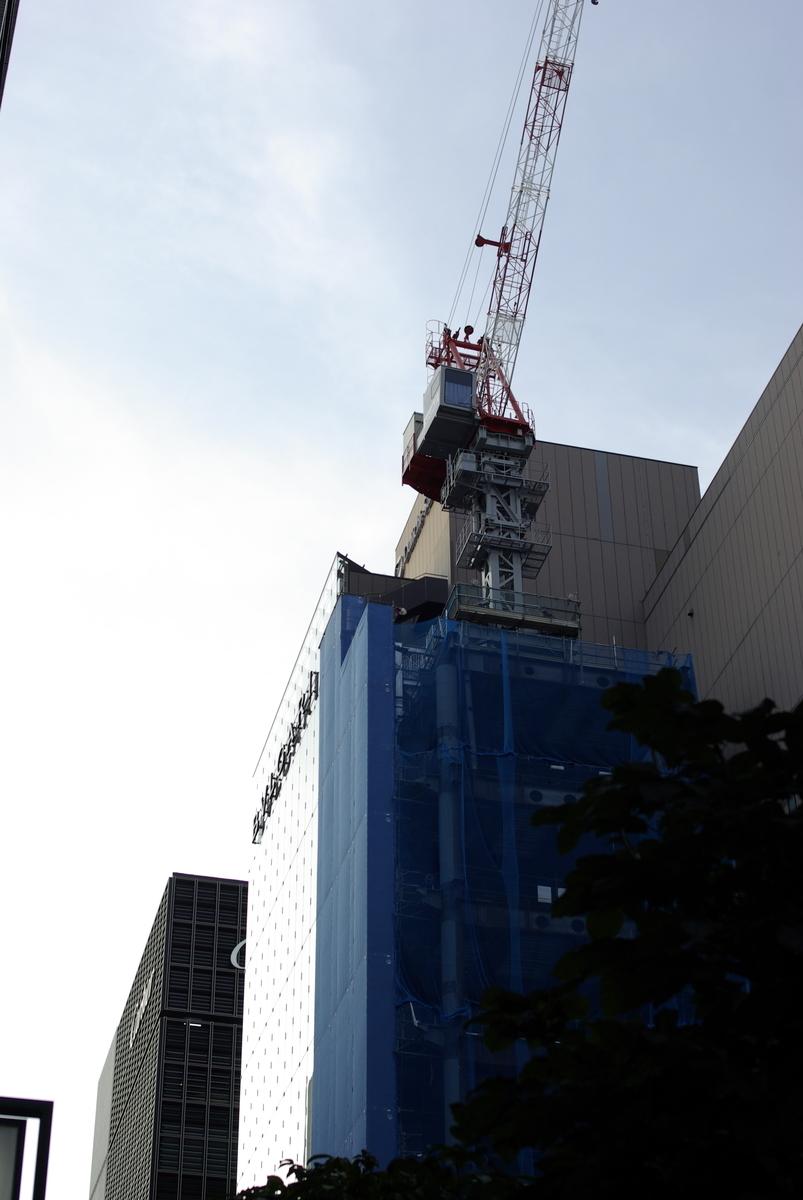 f:id:yoshinori-hoshi:20060101000101j:plain