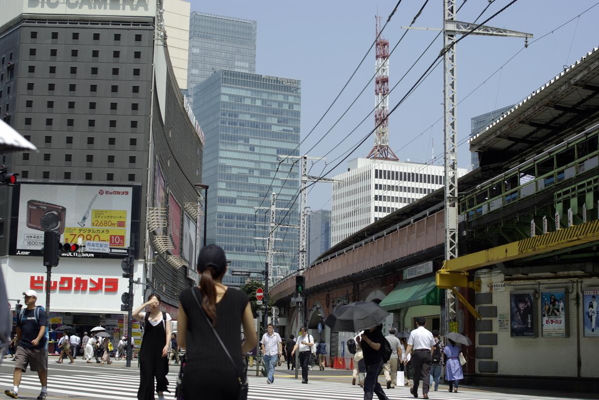 f:id:yoshinori-hoshi:20060101000230j:plain