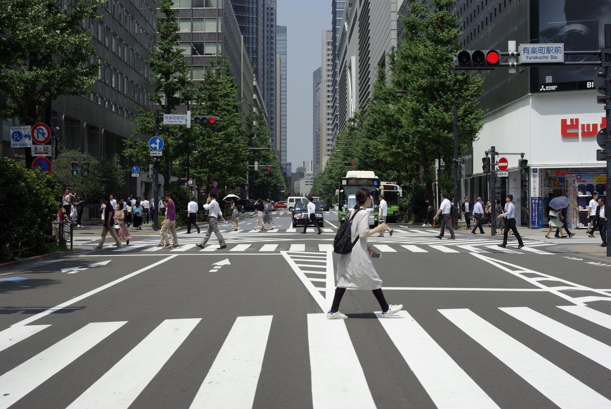 f:id:yoshinori-hoshi:20060101000246j:plain