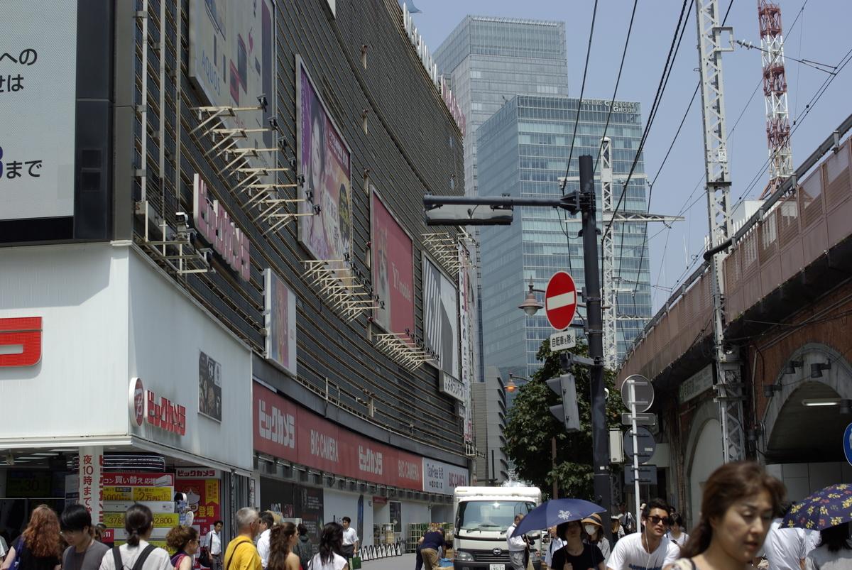 f:id:yoshinori-hoshi:20060101000306j:plain