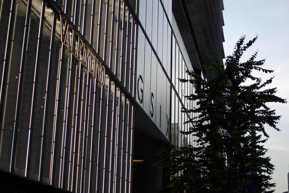 f:id:yoshinori-hoshi:20060101000333j:plain