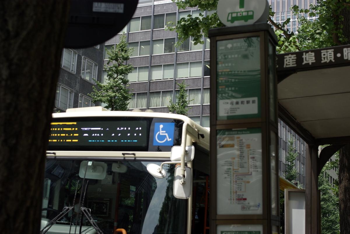 f:id:yoshinori-hoshi:20060101000354j:plain