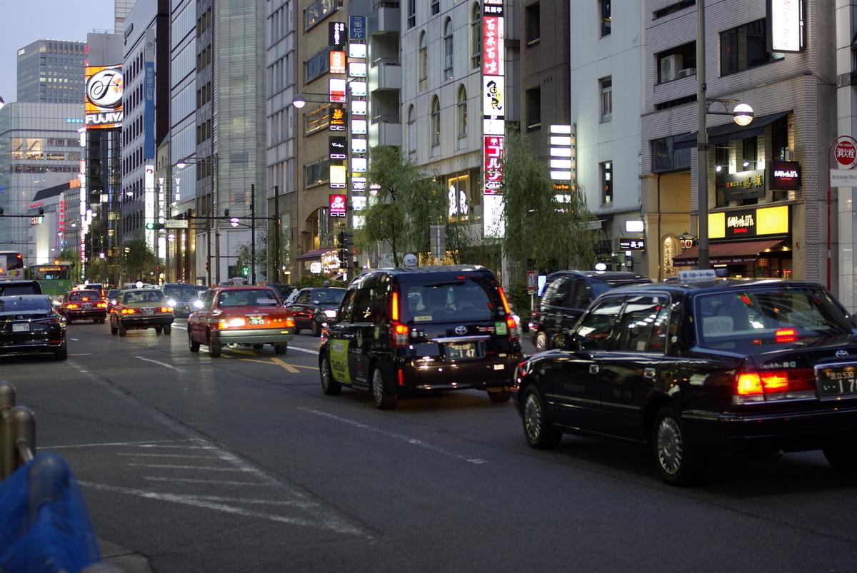 f:id:yoshinori-hoshi:20060101000357j:plain