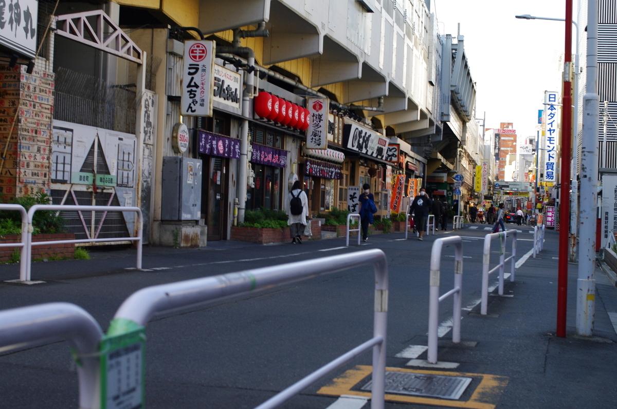f:id:yoshinori-hoshi:20090101000002j:plain