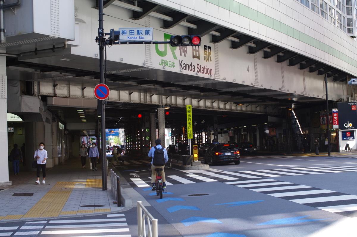 f:id:yoshinori-hoshi:20090101000029j:plain