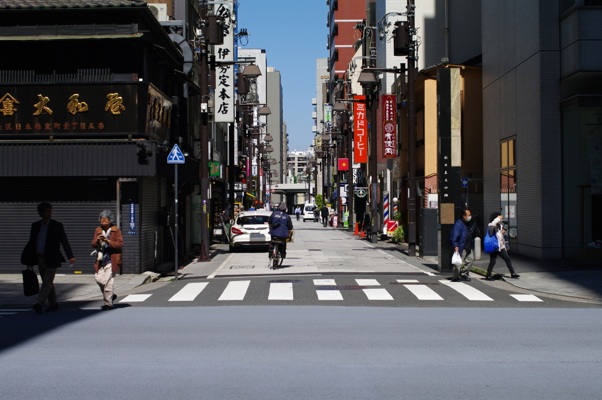 f:id:yoshinori-hoshi:20090101000109j:plain