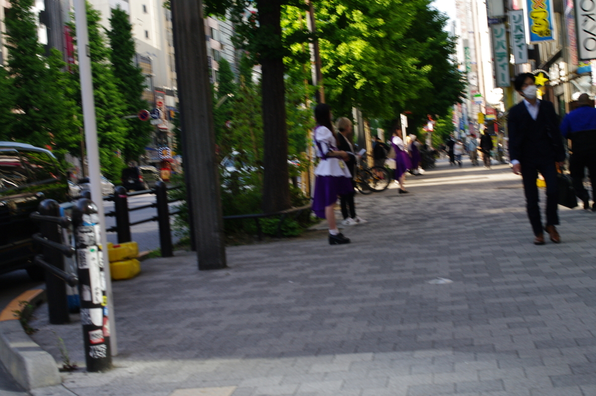 f:id:yoshinori-hoshi:20090101000110j:plain
