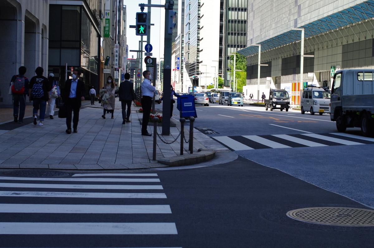 f:id:yoshinori-hoshi:20090101000115j:plain