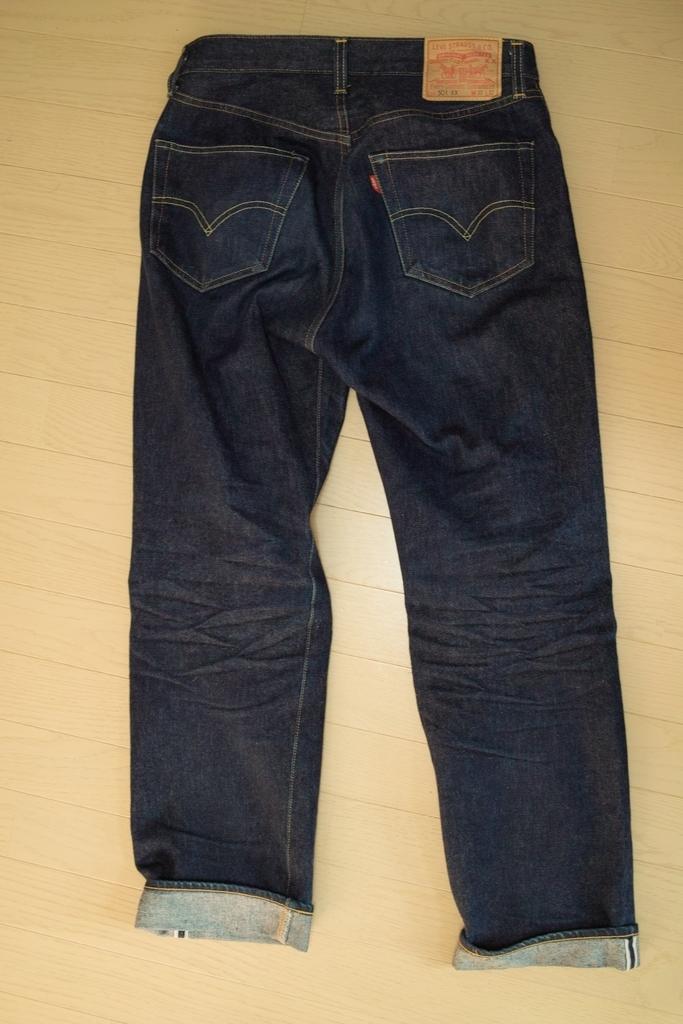 f:id:yoshinori-hoshi:20090101000149j:plain