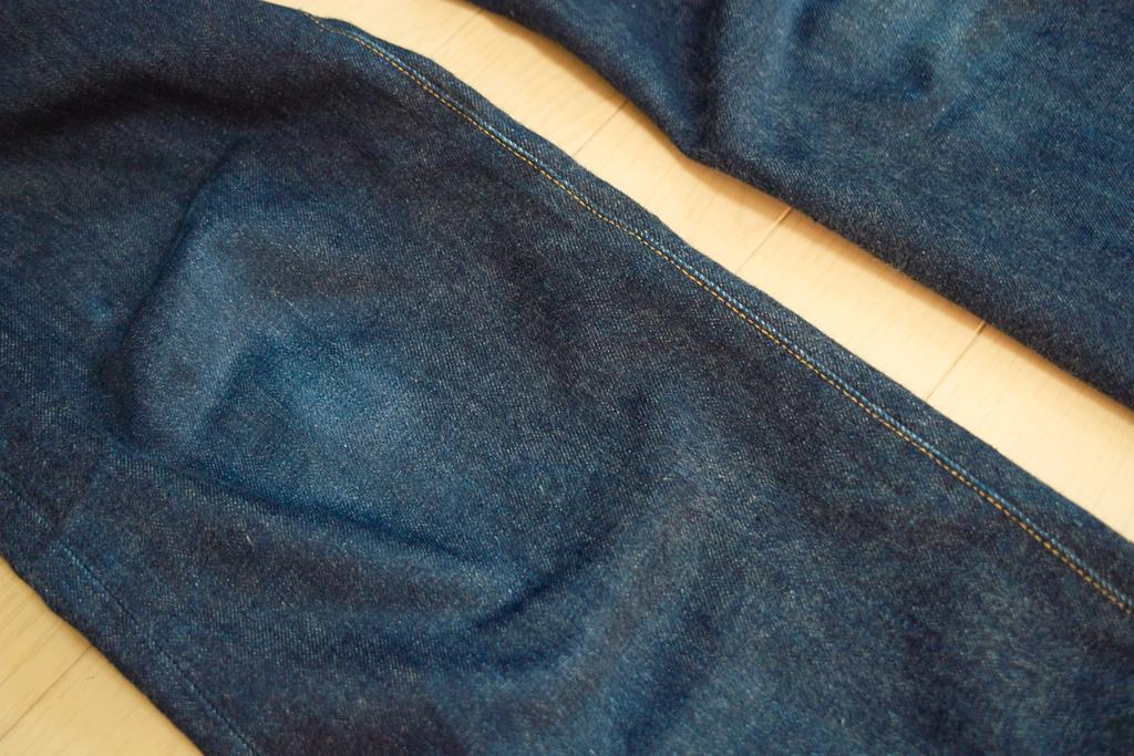f:id:yoshinori-hoshi:20090101000253j:plain